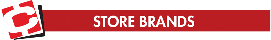 StoreBrands_banner