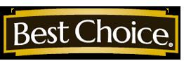 bestchoice_logo